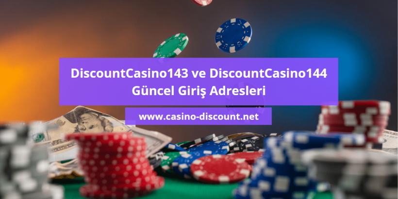 discountcasino143 ve discountcasino144