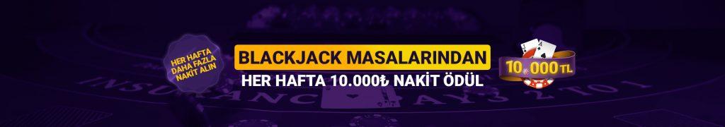 Discountcasino150.com Yeni Türkçe Canlı Casino Sitesi Giriş